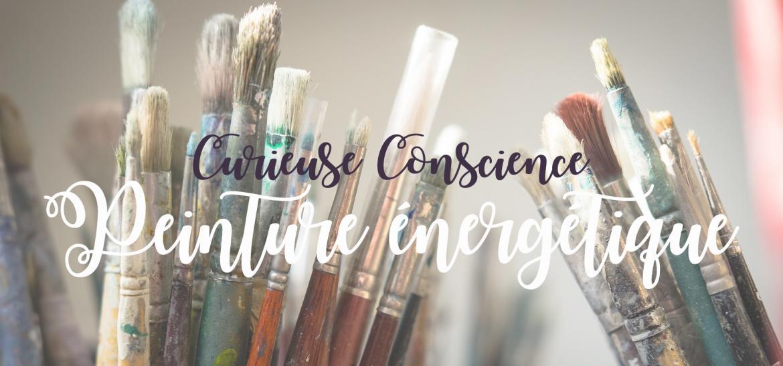 Peinture energietique