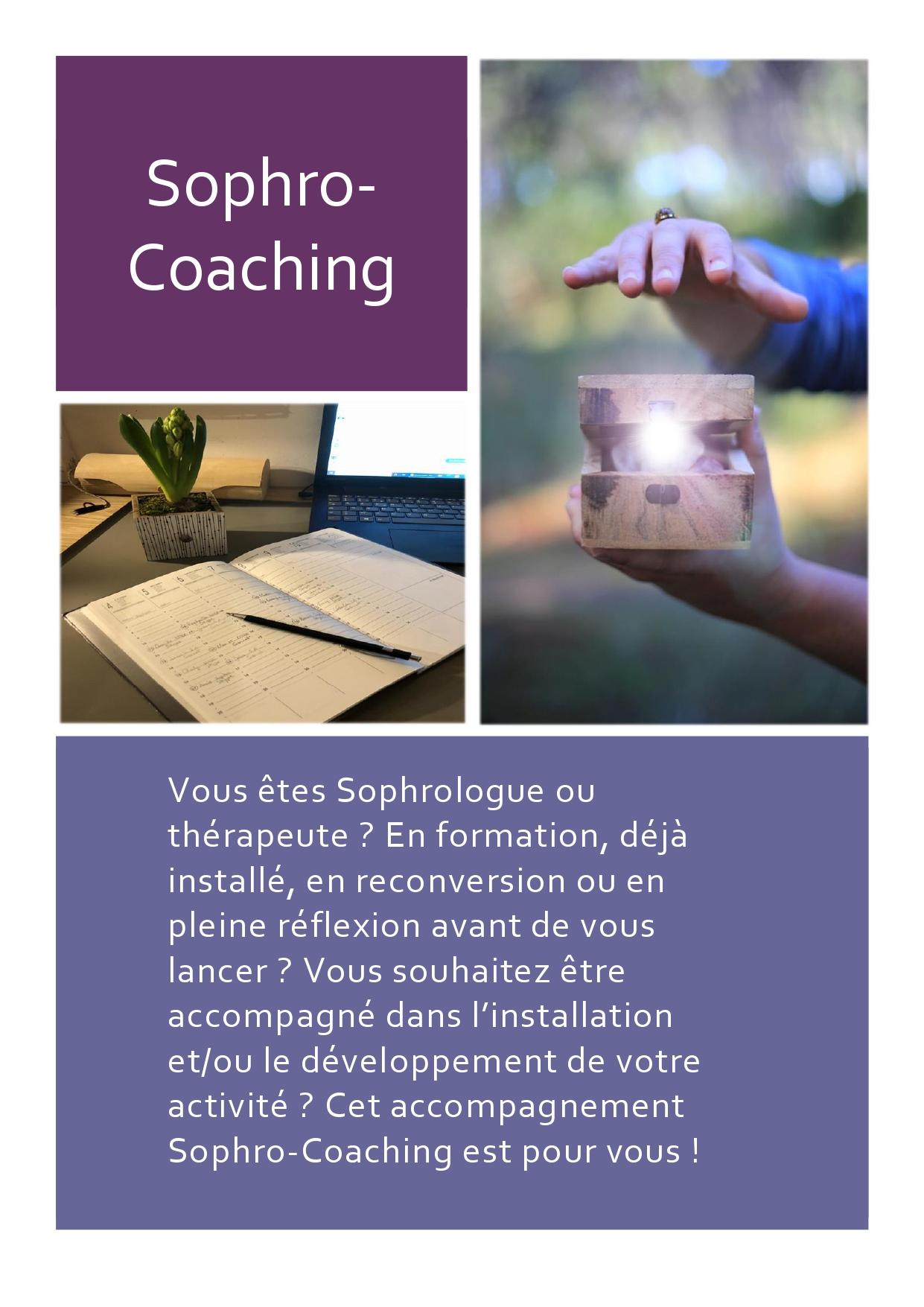 Sophro coaching 2 pages to jpg 0001